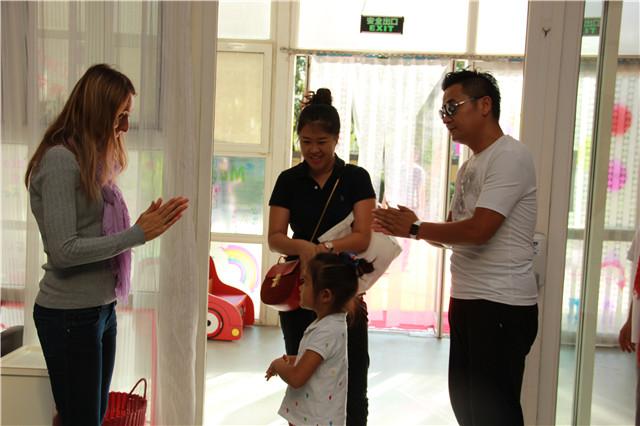 幼儿园洗手动态步骤图片