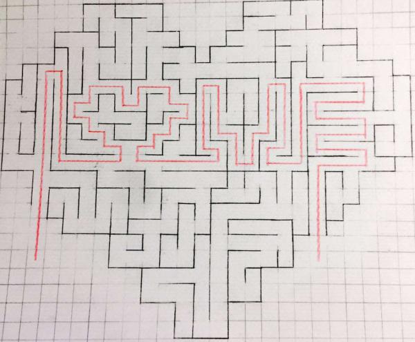电路 电路图 电子 原理图 600_495